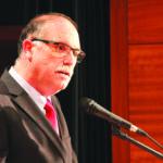José Paiva - outubro 2017