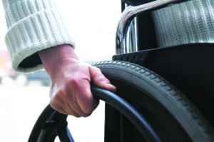 Semana Pessoa com Deficiência - novembro 2017
