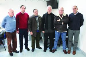União das Mutualidades Portuguesa - janeiro 2018