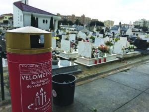 Círios Rio Tinto - março 2018