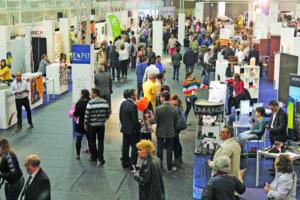 Expo Gondomar - abril 2018