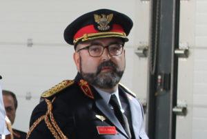 Virgílio Pereira - abril 2018