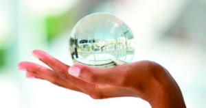 Índice Transparência Municipal - maio 2018