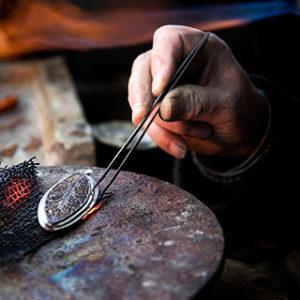 Luxury & Craftsmanship - junho 2018