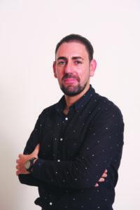 Pedro Carvalho - janeiro 2019