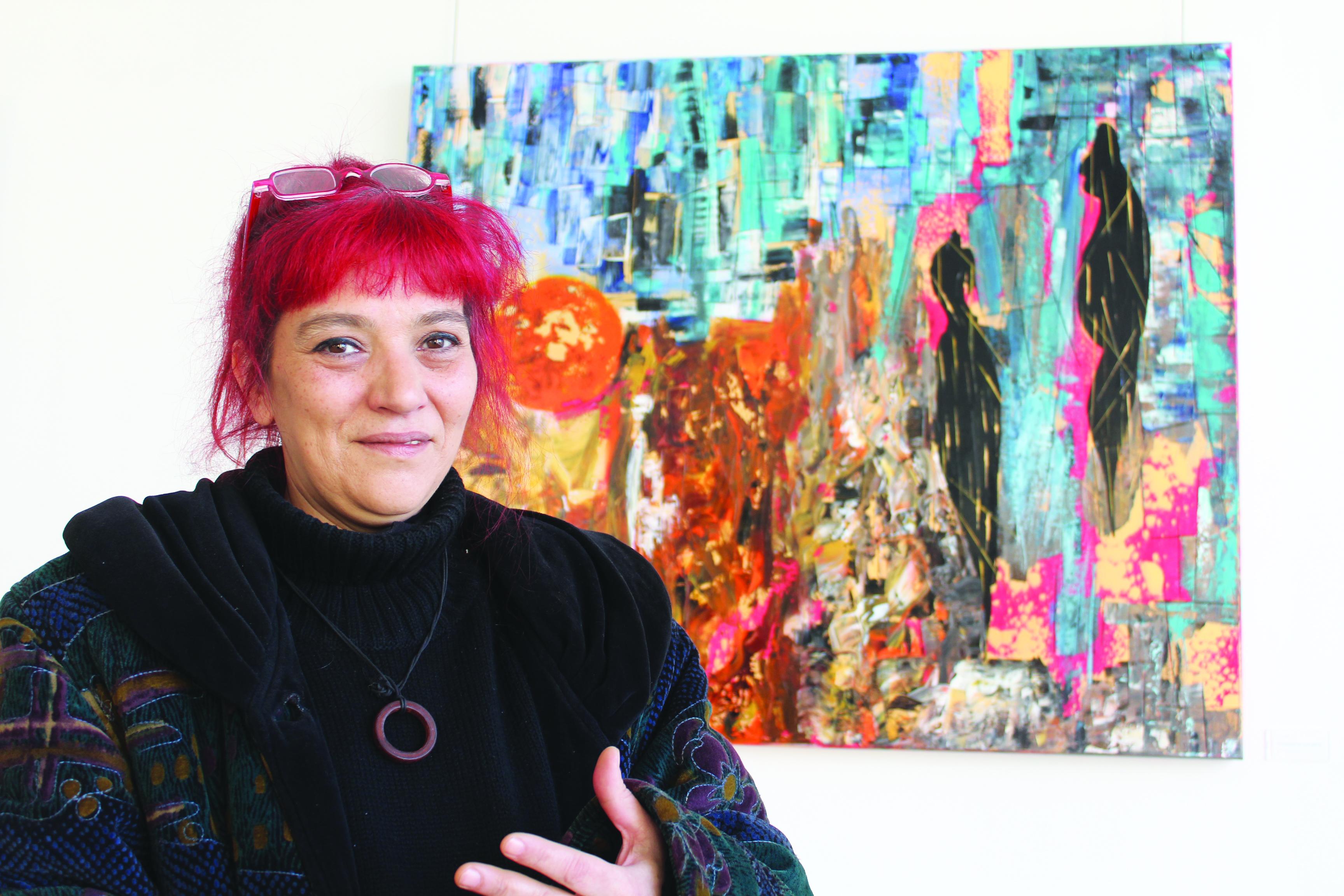 Paula Picueta - janeiro 2019
