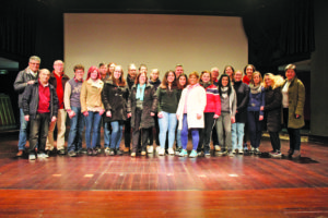 Formação Teatro - fevereiro 2019