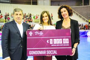 Verba Gondomar Social - abril 2019