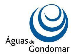 Águas de Gondomar - maio 2019